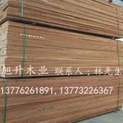精品红翅木 红翅木板材 进口红翅木板材低价出售