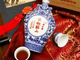古越龙山三十年花雕酒 30年花雕武汉黄酒