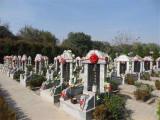 鄭州登封市嵩山公墓,公墓電話 免費咨詢價格 免費專車接送看墓