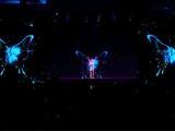 舞美工程如何保持较长使用寿命, 舞台搭建布置价格行情