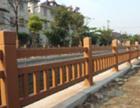 凭技术开拓市场凭质量增创效益,广州海珠区河堤护栏生产厂家详
