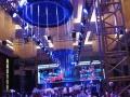 酒吧提供舞美设计制作常州文景舞台灯邹区灯具城