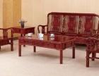 上海老红木家具回收价格表专业