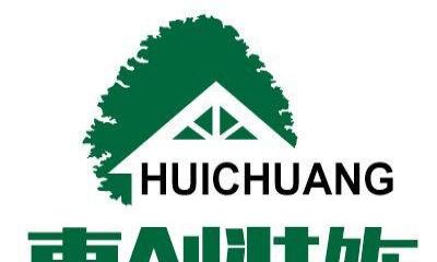 整体家装、各种吊顶、旧房改造、店铺装修、免费量房