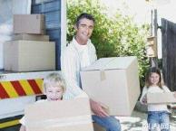 长沙正规搬家-居民搬家-公司搬迁-专业搬琴就找长沙千禧搬家