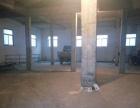 (标准厂房库房)麦积区社棠对面400米 优惠直租