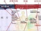 专业签证服务(美加、澳新,欧洲等国家)