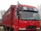 中安达物流主要做货物运输、仓储业务、集装箱等业务