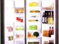 汕头超市,自助餐,酒店,商用冰箱 冰柜维修加氟