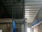 兰山 临西九路与水田路交汇处 仓库 3000平米