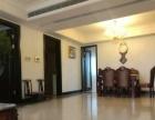新天地旁1+2楼适餐饮酒店银行保险证券等商业房直租