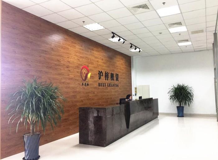 迪庆--二手车贷款加盟,汽车金融服务平台加盟