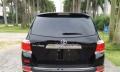 丰田汉兰达2012款 2.7 手自一体 两驱精英版7座-个人一手