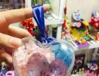 优加手作手工DIY,2017开店新规划