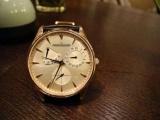 大理积家大师手表回收正规店