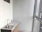 蔡塘广场 全新公寓 大单间 拎包入住