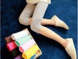 YM 新款春夏装孕妇7分裤皱褶托腹裤孕妇打底裤孕妇短裤纯棉孕妇裤