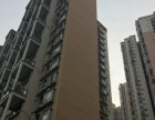 新安美容院转让 新锦安雅园 高档小区门口.LY