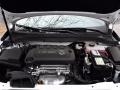 别克 英朗GT 2016款 15N 自动 精英型首付仅需1.28