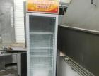 低价转让各种制冷设备,酒店厨房设备。