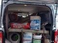 小型面包车搬家,白领、学生搬家,快速响应,价格优惠