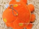 深圳销售批发毛绒玩具  毛绒玩偶 海洋动物玩偶  录音学说话娃娃