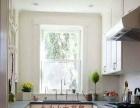 专业水电工,新房装修老房改造,灯具洁具太阳能、热水器安装