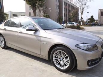 北京哪里能买到安全抵押车+车之友美兰看车