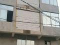 城港大道近渠桥二中 仓库 2000平米