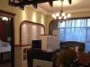 天水房产2室2厅-90万元