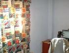 西门坡商业步 4室1厅 次卧 朝南 简单装修