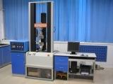 高温拉伸检测,金属材料拉伸检测,拉伸检测设备,专业检测服务
