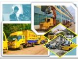 光谷生物城设备定位,装卸,搬运,起重高难度问题解决