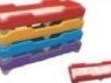 幼儿园小床,幼儿园课桌椅生产供应,塑料大型玩具
