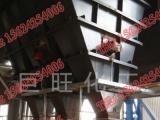 煤仓衬板/耐磨板/pe板