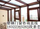铝木复合门窗户津南区西青区北辰区东丽区塘沽区大港区