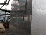 山东化工厂臭氧发生间安装的抗爆墙厂家图片