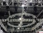河池桁架灯架铝架TRUSS架舞台架太空架篷房