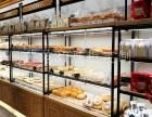 湖南烤漆面包柜长沙烘焙展示柜什么牌子的面包柜好