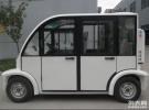 畅销国内外的4-5座电动观光车面议