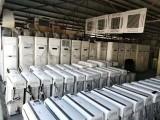高价回收酒店饭店厨房设备桌椅板凳空调制冷设备面食机械烘培设备
