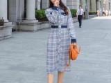 给大家介绍下高仿大牌女装一手货源,质量高端货价格多少钱
