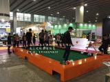 真人桌上足球设备大型开业暖场游戏活动道具价格
