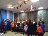 太原哪里有小孩语言培训的学校,太原少儿语言表演暑期班