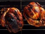 深圳JC烤鸡研究所加盟费多少钱 JC烤鸡研究所怎么加盟