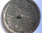 五壽连线铜镜哪里发现的多