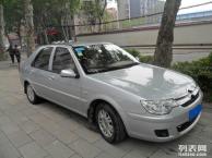 武汉新手汽车陪练 成功自动档持证陪练陪驾 特惠价练车