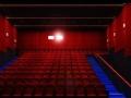电影院投资要多少钱 大影易影院加盟借力高科技