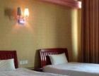 中信湘雅医院试管家庭旅馆 一日三餐全免费