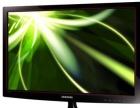 转让99新三星S24C300H24寸LED宽屏背光液晶显示器